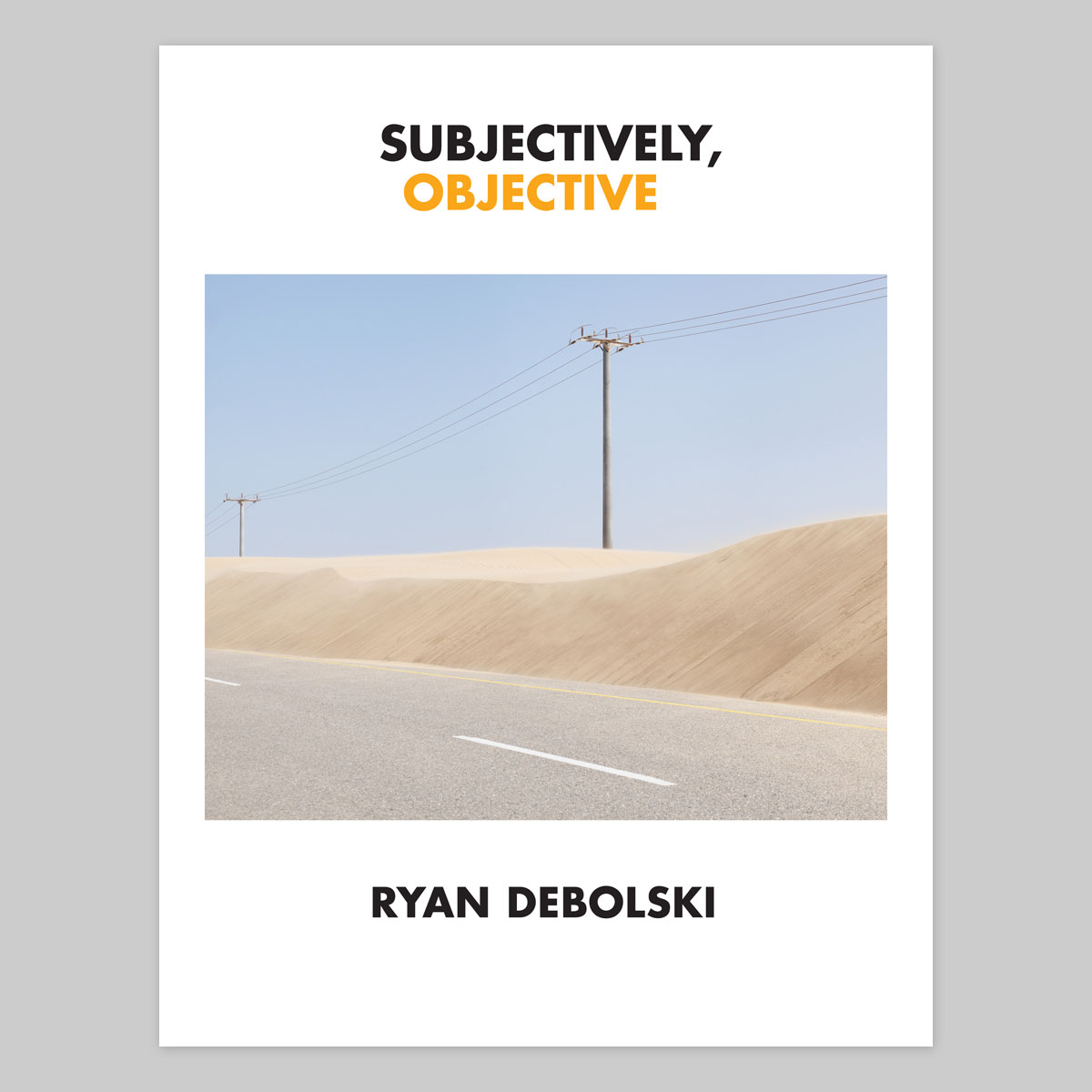 Ryan-Debolski-Cover